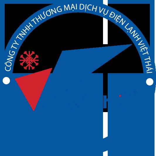 Logo Việt Thái