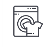 icon sửa máy sấy quần áo
