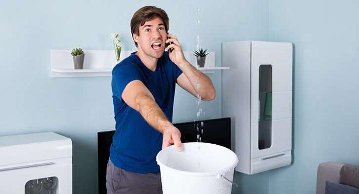 dấu hiệu nhận biết cần làm vệ sinh máy lạnh