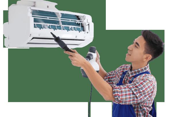uu điểm cua dịch vụ sửa máy lạnh tại nhà